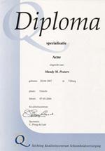 acne-diploma-2004.jpg