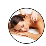 massage2013.jpg
