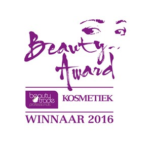 Logo_BA_winnaar mini